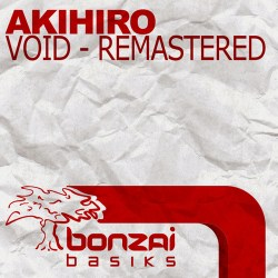 Void – Remastered