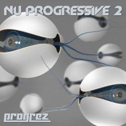 Nu Progressive 2