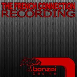 Recording – Album