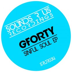Sinful Soul EP