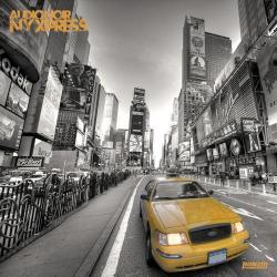 NY Xpress