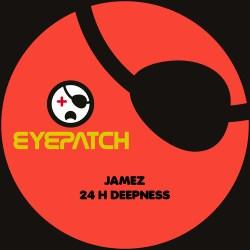 24 H Deepness