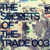 The Secrets Of The Trade 003