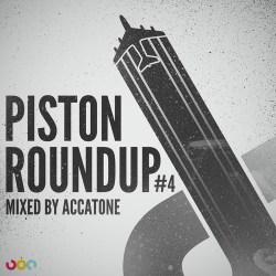 Piston Roundup – Volume 4