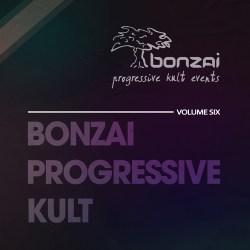 Bonzai Progressive Kult – Volume 6