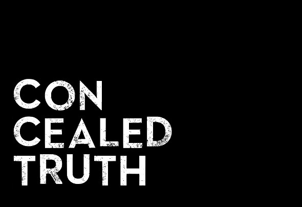 Concealed Truth