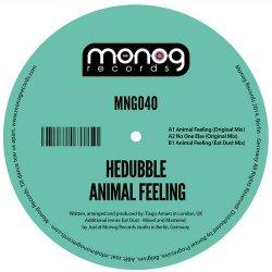 Animal Feeling EP