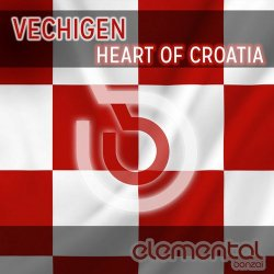 Heart Of Croatia