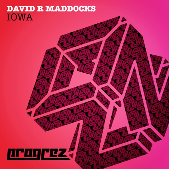 DavidRMaddocksIowaProgrez630x630