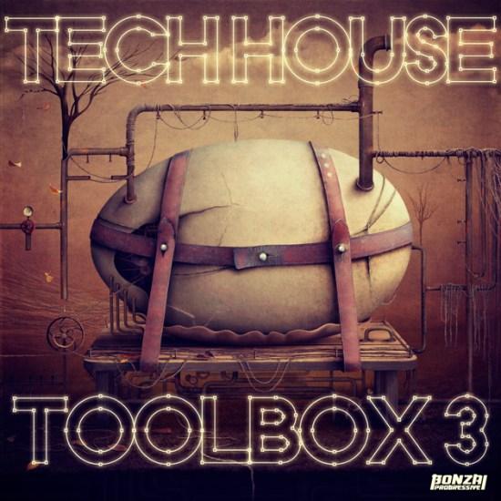 TechHouseToolbox3BonzaiProgressive630x630