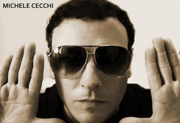 Michele Cecchi