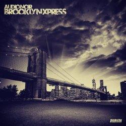 Brooklyn Xpress