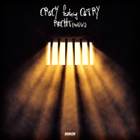 CROCY FEATURING COTRY – RECHT – REMIXES (BONZAI PROGRESSIVE)