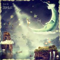 STEVE SAI – STARDUST (BONZAI PROGRESSIVE)