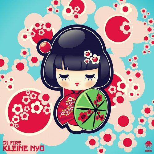 DJ FIRE – KLEINE NYO (BONZAI PROGRESSIVE)