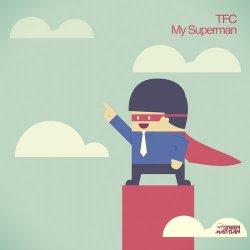 My Superman