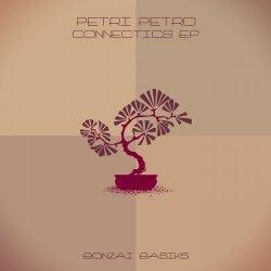 Connectics EP
