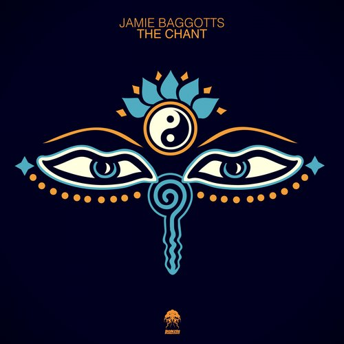 JAMIE BAGGOTTS – THE CHANT (BONZAI PROGRESSIVE)