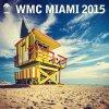 WMC Miami 2015