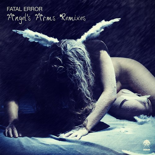 FATAL ERROR – ANGEL'S ARMS (BONZAI PROGRESSIVE)