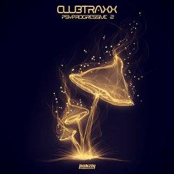 Club Traxx – Psy Progressive 2
