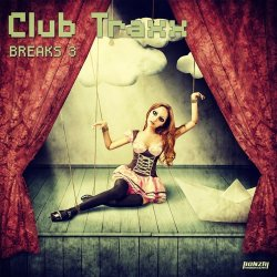 Club Traxx – Breaks 3