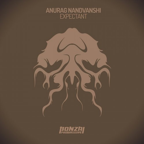 ANURAG NANDVANSHI – EXPECTANT (BONZAI PROGRESSIVE)