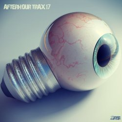 Afterhour Trax 17