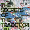 The Secrets Of The Trade 004