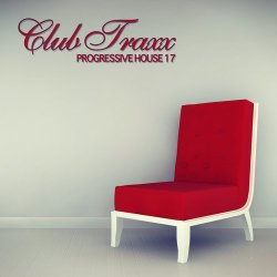 Club Traxx – Progressive House 17