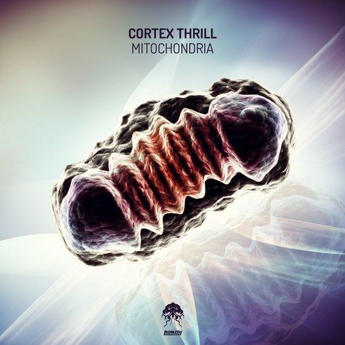 CORTEX THRILL – MITOCHONDRIA (BONZAI PROGRESSIVE)