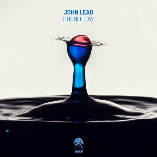 JOHN LEAD – DOUBLE JAY (BONZAI PROGRESSIVE)