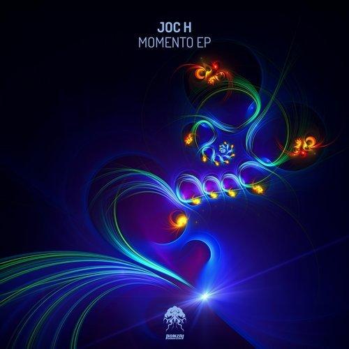 JOC H – MOMENTO EP (BONZAI PROGRESSIVE)