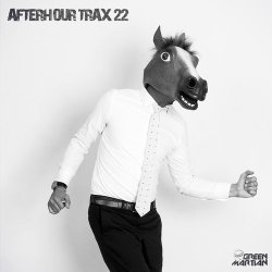 Afterhour Trax 22