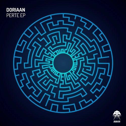 DORIAAN – PERTE EP (BONZAI PROGRESSIVE)