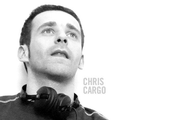 Chris Cargo