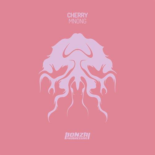 CHERRY – MNONG (BONZAI PROGRESSIVE)