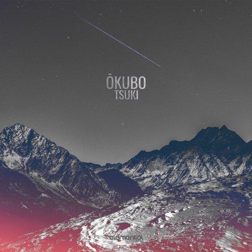 OKUBO – TSUKI (BONZAI ELEMENTAL)