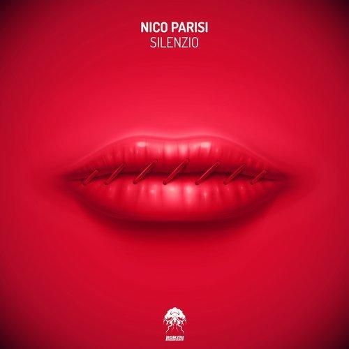 NICO PARISI – SILENZIO (BONZAI PROGRESSIVE)
