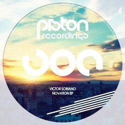 Novation EP