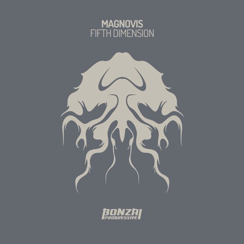 MAGNOVIS – FIFTH DIMENSION [BONZAI PROGRESSIVE]