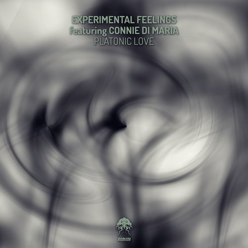 EXPERIMENTAL FEELINGS ft. CONNIE DI MARIA – PLATONIC LOVE [BONZAI PROGRESSIVE]