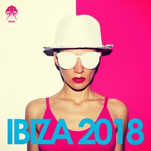 IBIZA 2018 [BONZAI PROGRESSIVE]