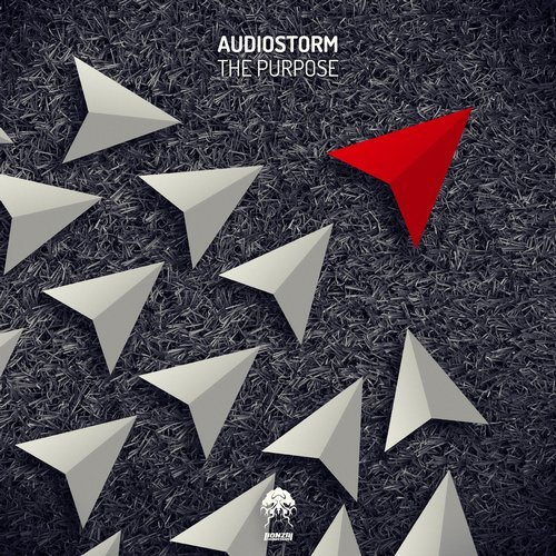 AUDIOSTORM – THE PURPOSE [BONZAI PROGRESSIVE]
