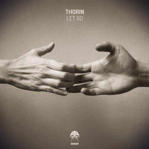 THORIN – LET GO [BONZAI PROGRESSIVE]