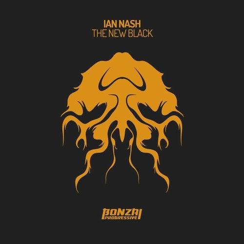 IAN NASH – THE NEW BLACK [BONZAI PROGRESSIVE]