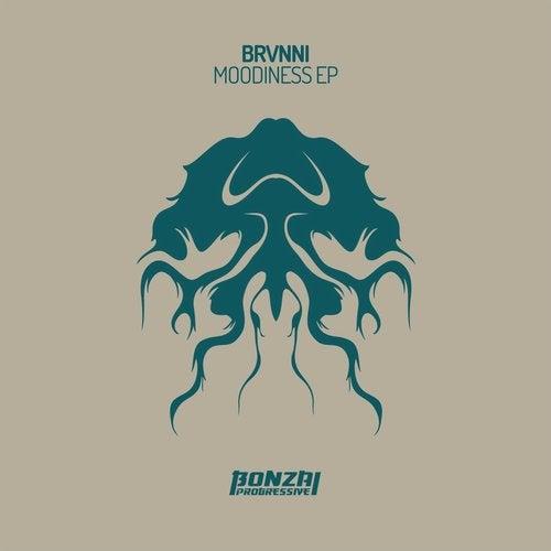 BRVNNI – MOODINESS EP [BONZAI PROGRESSIVE]