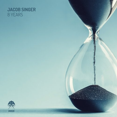 JACOB SINGER – 8 YEARS [BONZAI PROGRESSIVE]