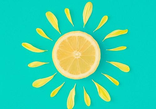 KATARINA DARIY – THE SUN [BONZAI PROGRESSIVE]