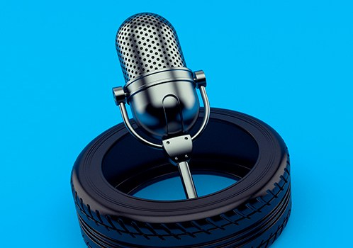 MARWAN JAAFREH – THE SOUND THAT DRIVES US [BONZAI PROGRESSIVE]